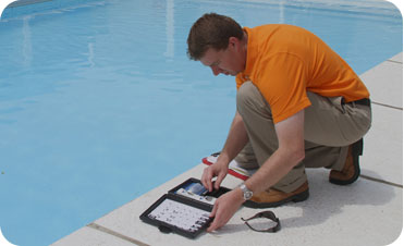 Swimming Pool Maintenance Archives - Coastal Pool Care