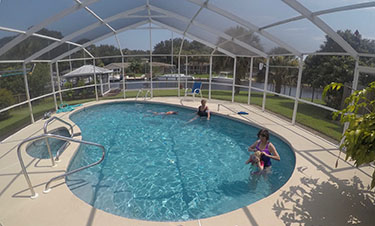 Ask our residential or commercial swimming pool heaters, gas ...
